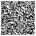 QR code with Decatur Fire Department contacts