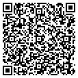 QR code with Denali Arctic Cat contacts