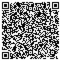 QR code with Castors Brake Muffler & Algnmt contacts