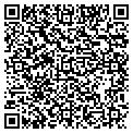 QR code with Headhunters Family Hair Care contacts