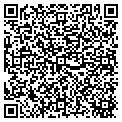 QR code with Central Distributors Inc contacts