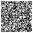 QR code with Ice House Salon contacts