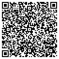 QR code with Millennium Dental contacts