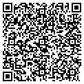 QR code with Section Eight Inc contacts