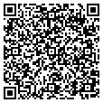 QR code with Coker Fencing contacts