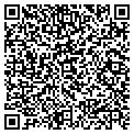 QR code with Williams Temple Church Of God contacts