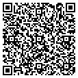 QR code with Landing contacts