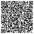 QR code with Richard Hunt Ranch contacts