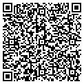 QR code with Friday Tower & Computer Inc contacts
