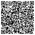 QR code with Alpine Enterprises contacts