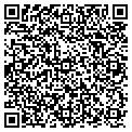 QR code with Forestry Headquarters contacts
