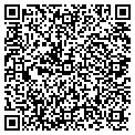 QR code with Norm's Service Center contacts
