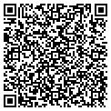 QR code with Jackson County Emergency Service contacts