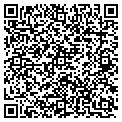 QR code with Cat 5 Cable Co contacts