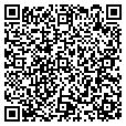 QR code with R & R Trash contacts