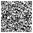 QR code with E P S C O contacts