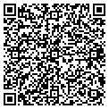 QR code with Transamerica Insurance contacts