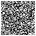 QR code with E & B Marine Inc contacts