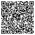 QR code with Osceola Times contacts