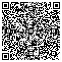 QR code with Tooltrust Corporation contacts