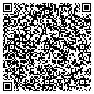 QR code with Fitzgerald Baptist Church contacts