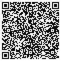QR code with H E Harrison Jewelry contacts
