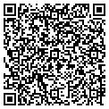QR code with Arkansas Forestry Comm Off contacts