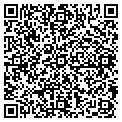 QR code with Albert Menaged Imports contacts