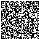 QR code with Delta Laundry & Thrift Shop contacts