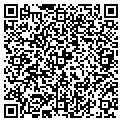 QR code with Fisherman's Corner contacts