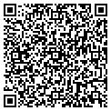 QR code with ALCO Discount Store contacts