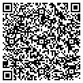 QR code with Ricky Miller Construction LLC contacts