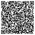 QR code with Keiffer's Roofing & Construction contacts