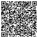 QR code with Maumelle Foot & Ankle Clinic contacts