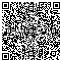QR code with WRC Trucking Inc contacts