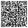 QR code with Pro Tow contacts