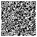 QR code with M G M Sales & Service Inc contacts