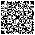 QR code with Harold Pointer's Auto Service contacts