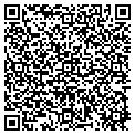 QR code with Kent Chiropractic Clinic contacts