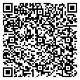 QR code with Tucker Aviation contacts