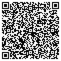 QR code with Care Rehab Group contacts