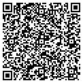 QR code with Triad Title Co contacts