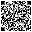 QR code with KWIK Cash contacts