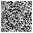 QR code with C S W Net contacts