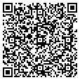 QR code with Farm Service Inc contacts