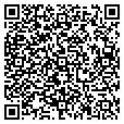 QR code with Lehi Exxon contacts