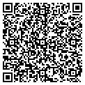 QR code with Davis Laser Service contacts