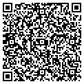 QR code with Tall Tale Taxidermy contacts