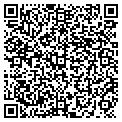 QR code with Wash Time Car Wash contacts