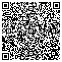 QR code with Recreation Center contacts